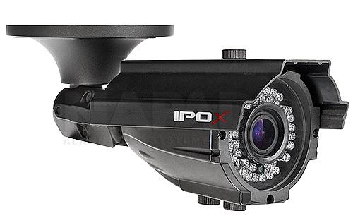 kamera z oświetlaczem