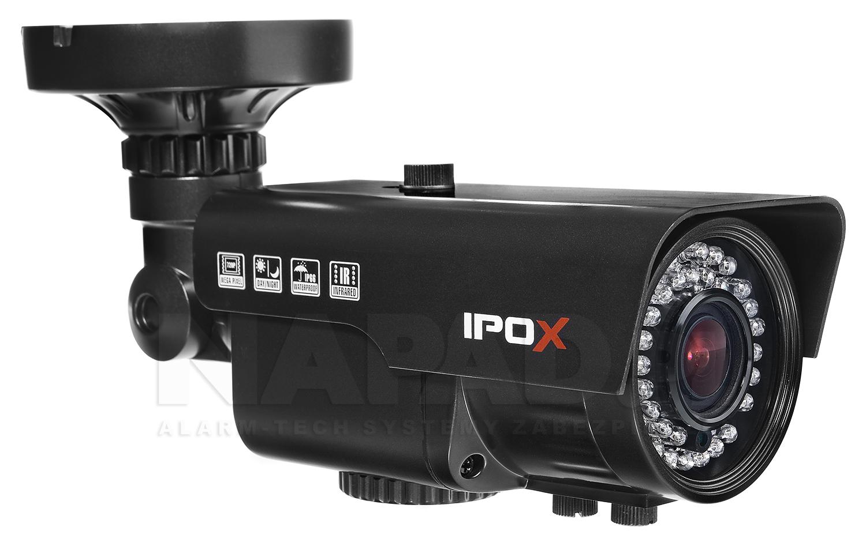 Kamera przemysłowa HD-CVI CV1042TV