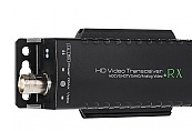 Transmisja video UTP (aktywna)
