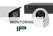 Monitoring IP