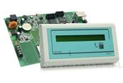 System kontroli dostępu PROX