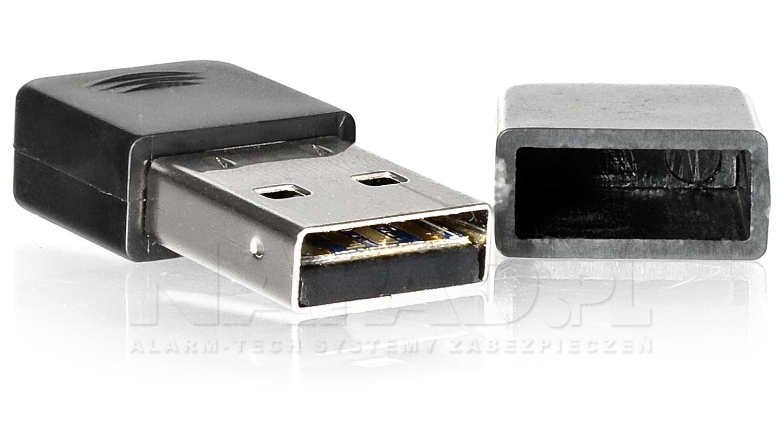 Bezprzewodowa karta sieciowa USB 150Mbps Ralink