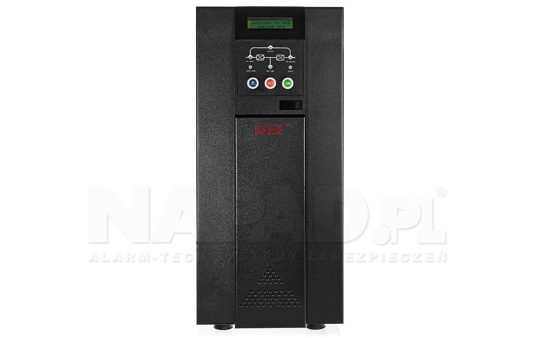 Inverter AT-INV800