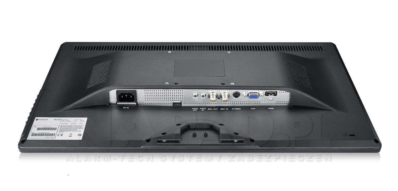Monitor LCD SC-22 22