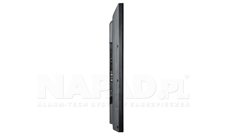Monitor LED PM-43 43