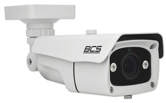 Kamera Analog HD BCS-TQ7200IR3-B