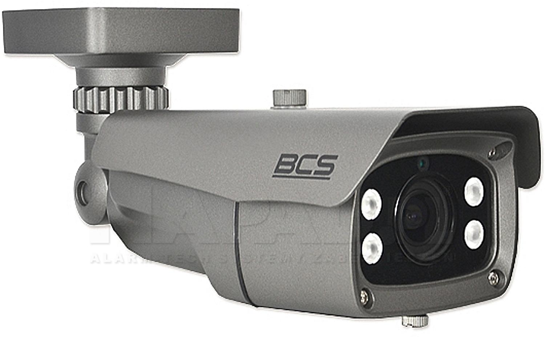 Kamera HD Analog BCS-TQ8200IR3-B