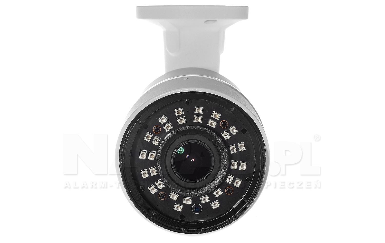 Kamera Analog HD 2Mpx PX-TVH2030