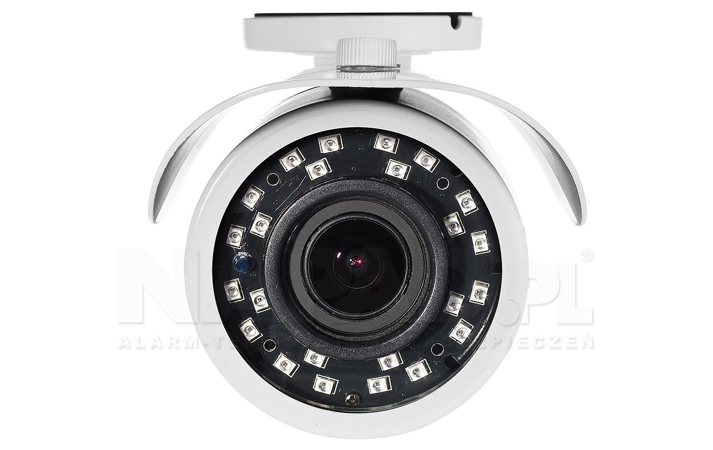 Kamera Analog HD 4 w 1 PX-TVH2024