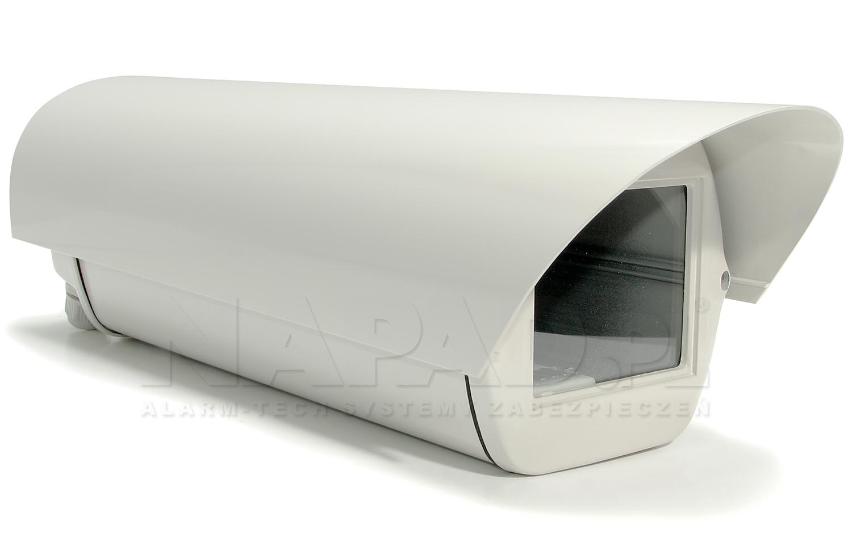 Obudowa zewnetrzna do kamer GL607 ZOOM