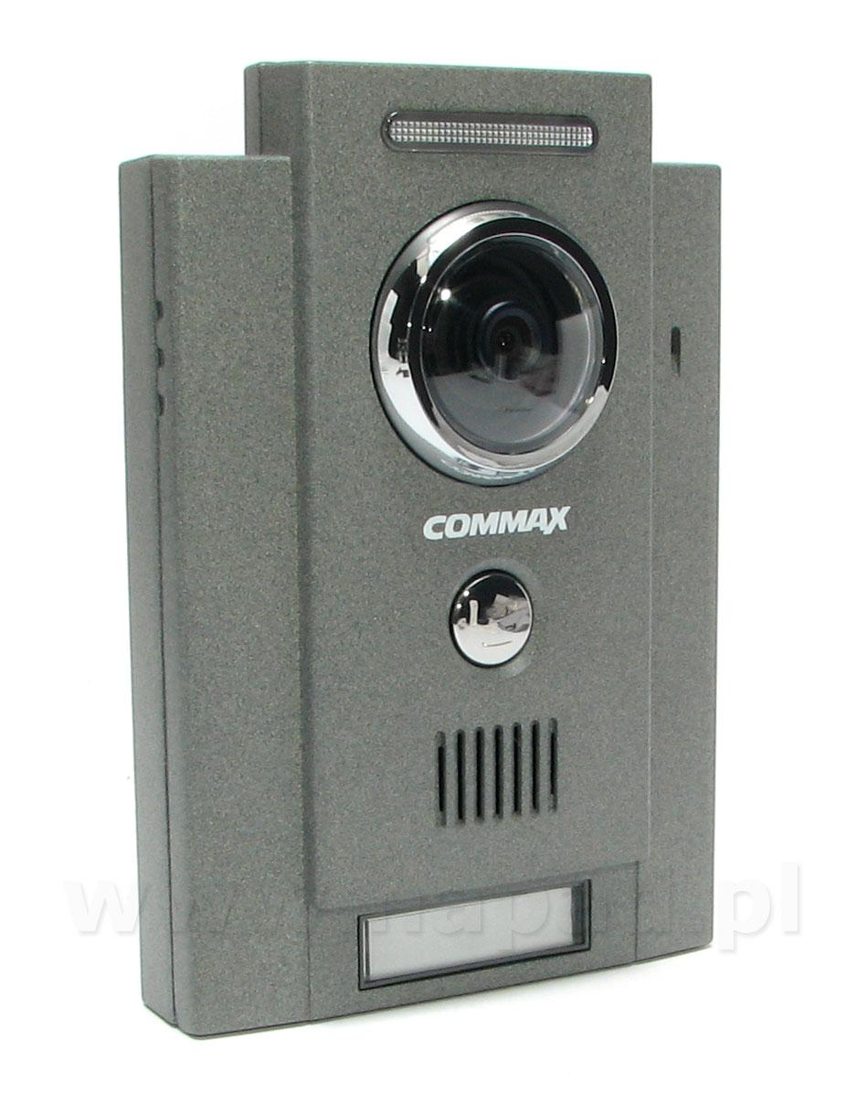 Kamera wideodomofonowa DRC-4CHC COMMAX