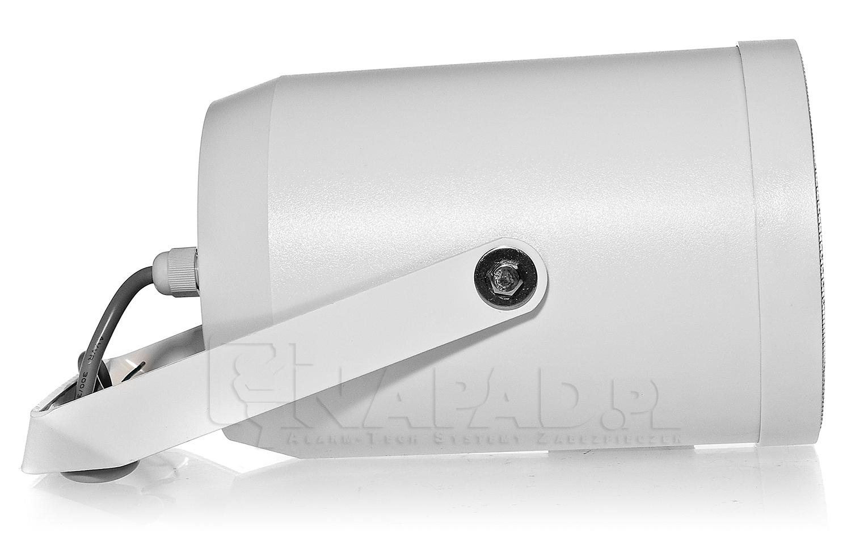 Głośnik projekcyjny PA MRS-07
