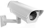 Obudowa zewnętrzna kamery z uchwytem przelotowym GL618
