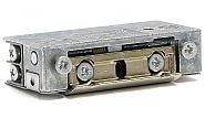 Elektrozaczep E1410RF (12V AC/DC)