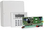 Centrala alarmowa VERSA 15-KLCD (zestaw) SATEL