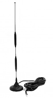 Antena GSM 9dB ROPAM