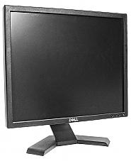 Monitor LCD Dell 19
