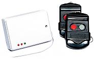 Zestaw RSU-Z2/2 radiowy sterownik uniwersalny