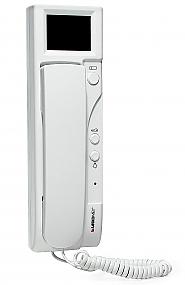 MVC6850 - Monitor do wideodomofonu