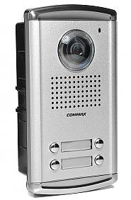 Kamera kolorowa DRC4AC2 COMMAX - 1