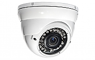 Kamera przemysłowa DVI560E Effio (2.8-12)