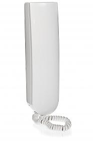 Unifon cyfrowy LM-8/W-6