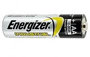 Bateria alkaliczna LR06 AA Energizer