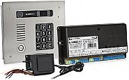 CD2513TP - Cyfrowy system domofonowy