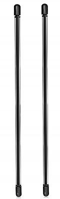 Bariera podczerwieni ABX-F0640 - 2
