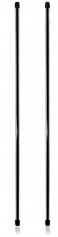 Bariera podczerwieni ABX-F0840 - 2