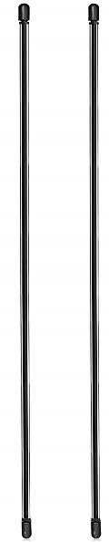 Bariera podczerwieni ABX-F1040 - 2