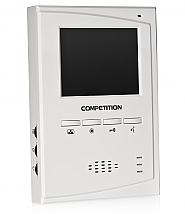 Monitor do wideodomofonu M395W
