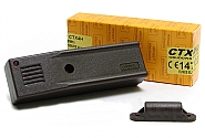 CTX4H - Bezprzewodowy kontaktron