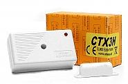 CTX3H - Bezprzewodowy kontaktron