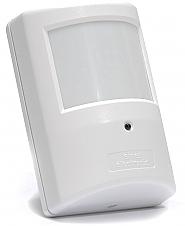PTX50 - Bezprzewodowy czujnik ruchu