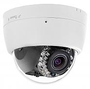Kamera Megapixelowa HLC-1NAD - 1