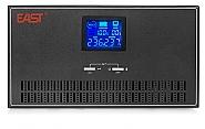 Inverter UPS AT INV600