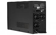 Zasilacz UPS1200 LED