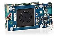 KAM-3P - Moduł kamery - 1