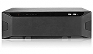 Rejestrator cyfrowy BCS-DVR6408M - 1