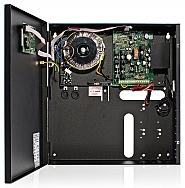 Zasilacz buforowy impulsowy PSBEN5012C/LCD