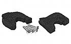 Zewnętrzna bariera podczerwieni BX-100PLUS - 5