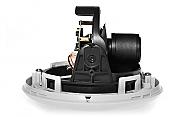Kamera przemysłowa IPOX DP600E Effio (2.8-12) - 4