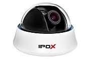 Kamera przemysłowa IPOX DP600E Effio (2.8-12) - 2