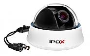 Kamera przemysłowa IPOX DP600E Effio (2.8-12) - 3