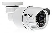 Kamera Megapixelowa HD-2030T