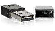 Bezprzewodowa karta sieciowa USB 150Mbps Ralink - 1