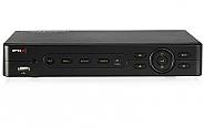 Rejestrator cyfrowy IPOX PX-DVR2304EA
