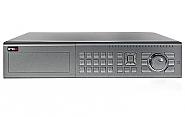 32 kanałowy rejestrator cyfrowy IPOX PX-DVR2532PD 960H