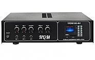 Wzmacniacz PA HQM100-RF 45W